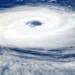 台風2016年の発生予測は?ラニーニャ現象の傾向とは?