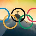 リオオリンピック期間中の寝不足が熱中症のリスクに?